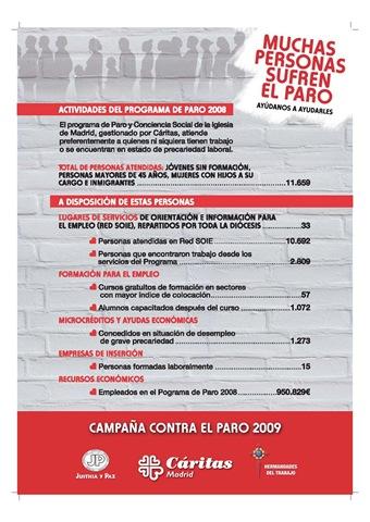 RINDECUENTAS Paro 09