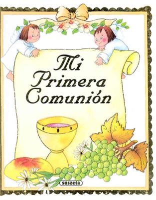Catolicidad: FRASES DE SANTOS PARA MEDITAR, PRACTICAR Y