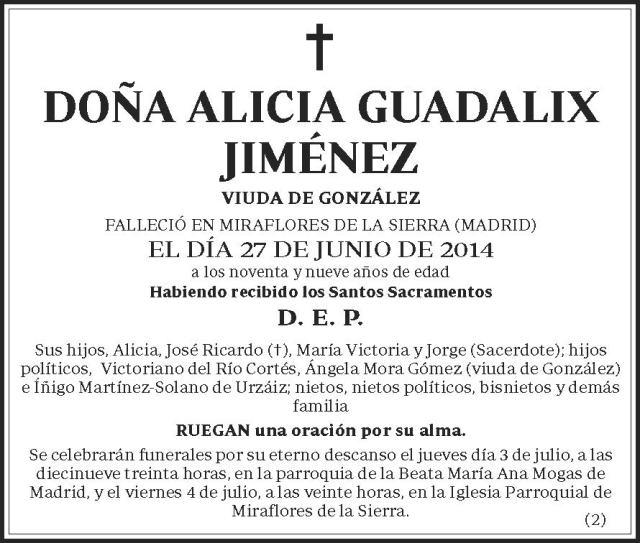 ALICIA GUADALIX JIMENEZ Esq2 280614-01