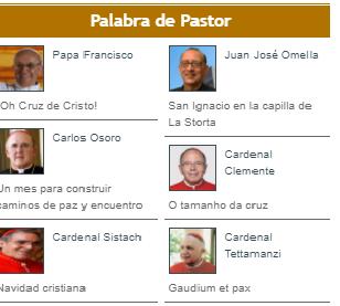 RD obispos ok